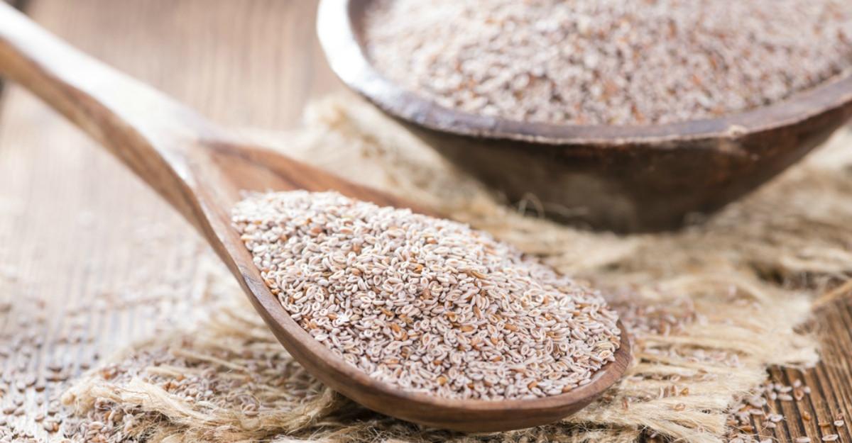Ce trebuie sa stii despre semintele de psillyum? Cum se consuma?