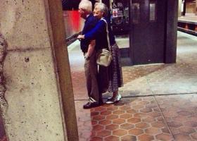 Dovezi emotionante ale dragostei adevarate