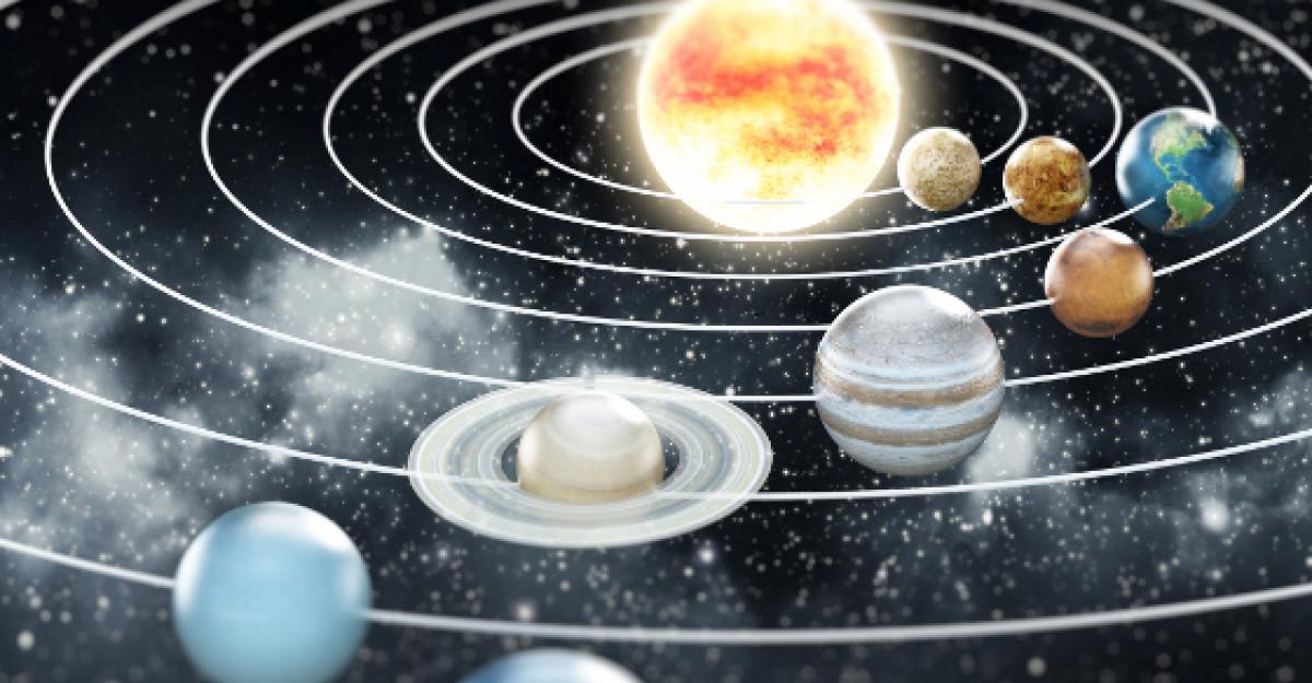 6 moduri prin care sa ii supravietuiesti lui Mercur retrograd