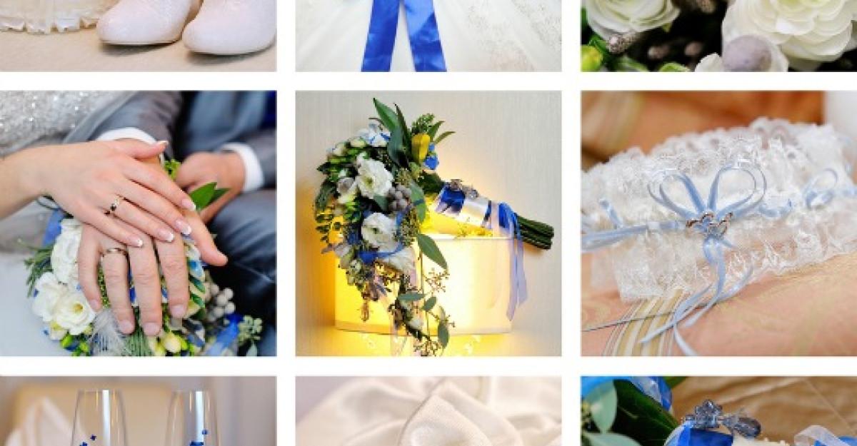 5 lucruri pe care organizatorul de nunti nu ti le va spune