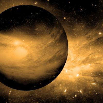 Pe 9 Decembrie Mercur a intrat in Sagetator. Trebuie sa ne pregatim pentru o perioada in care vom actiona condusi de impuls