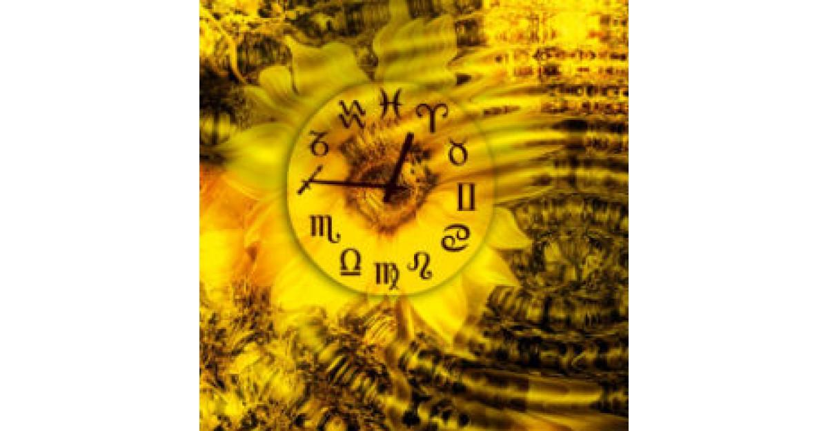 Astrologie: Totul despre atractia contrariilor