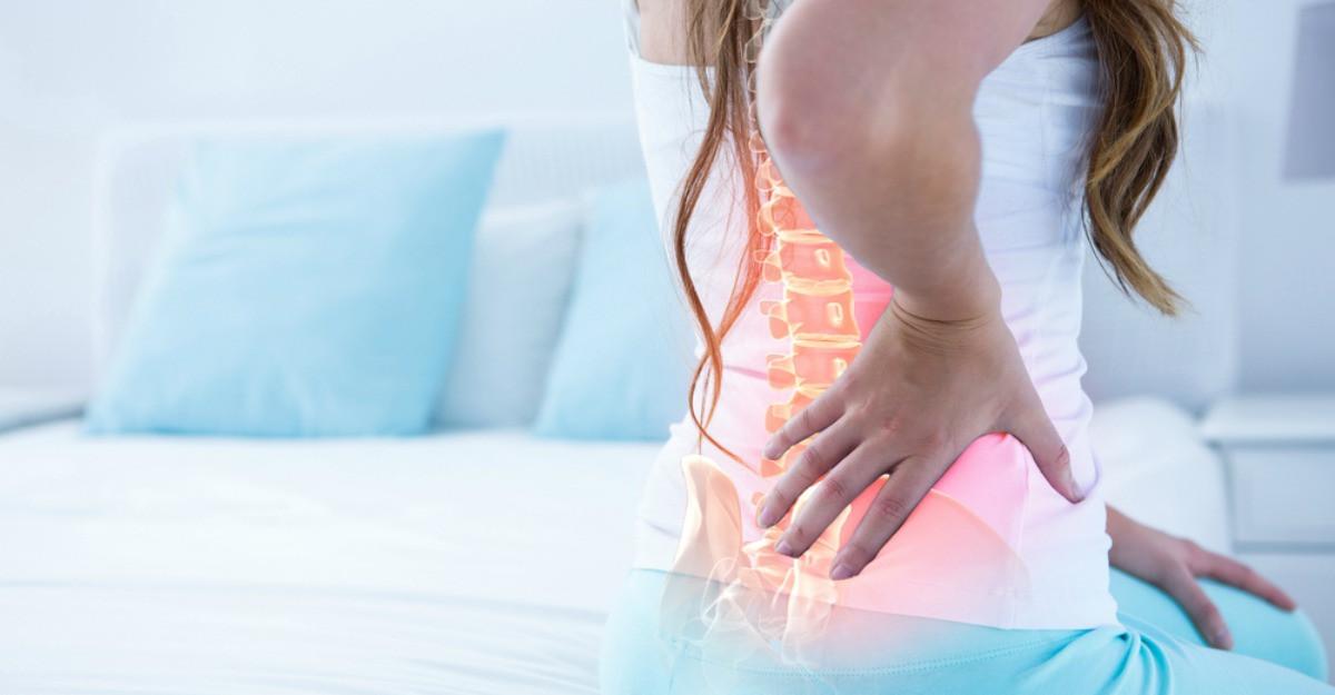Cum sa tratezi hernia de disc cervicala, afectiunea degenerativa care apare din ce in ce mai des