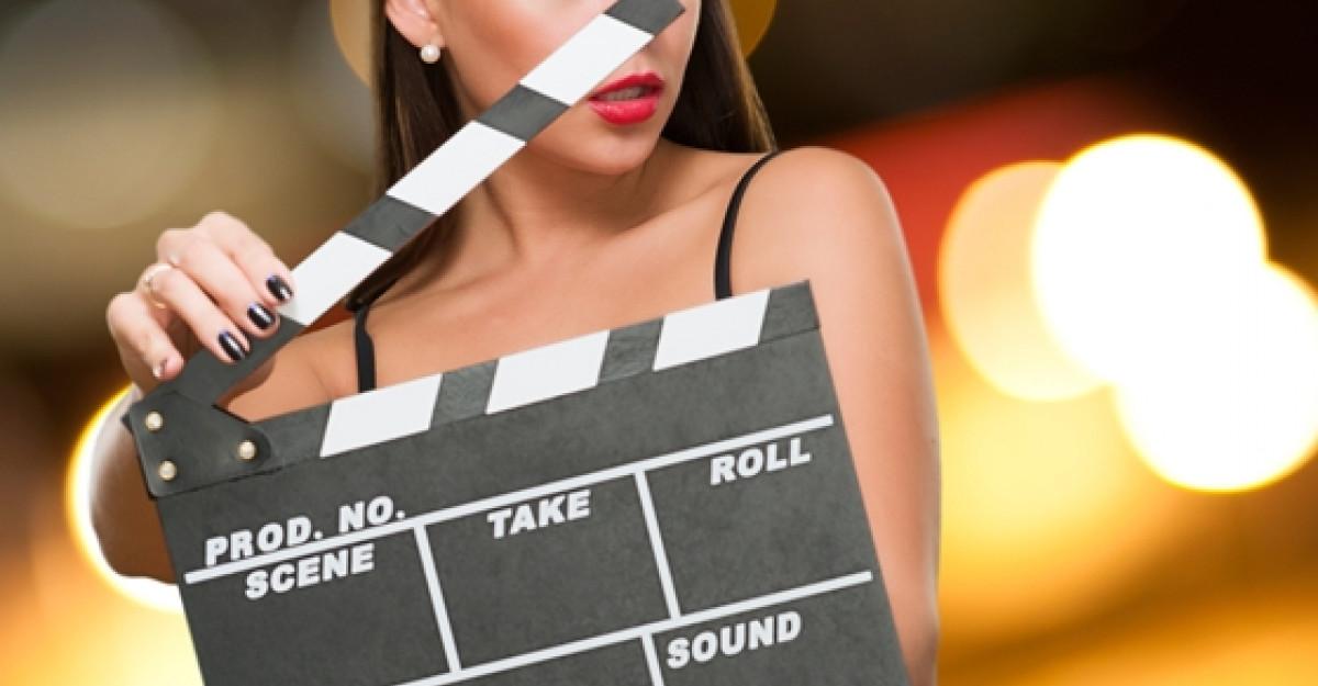 Top 3 cele mai piratate filme si seriale din lume