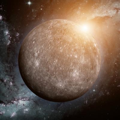 3 Semne zodiacale afectate de Mercur retrograd din aceasta vara