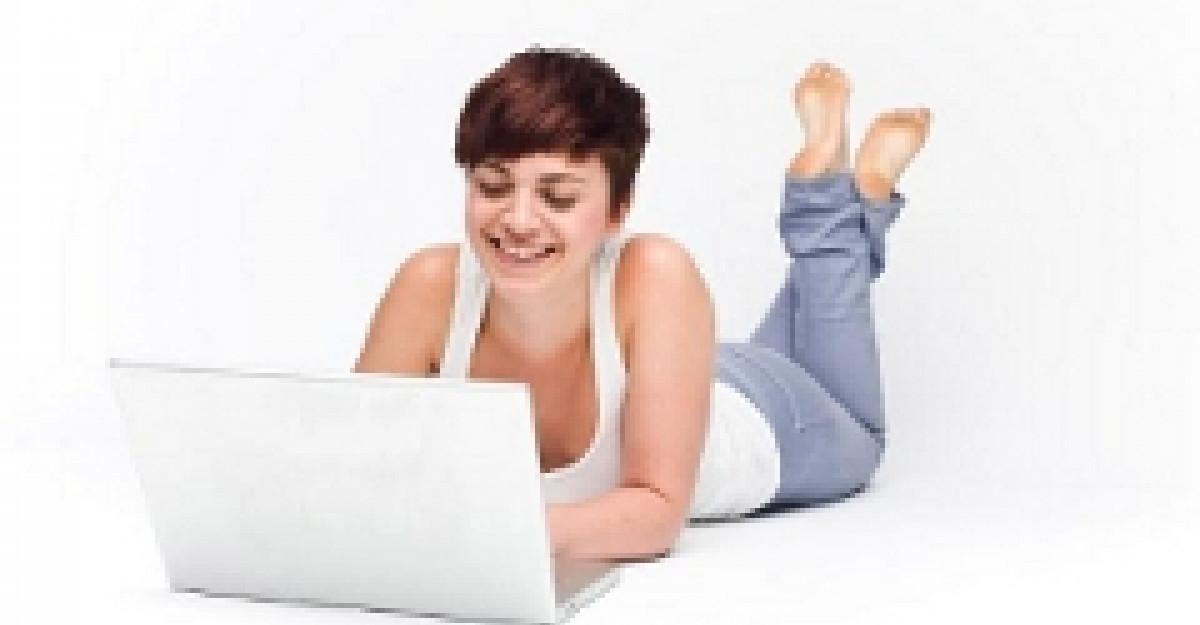 www.germanwings.com - design modern, simplificat si usor de utilizat