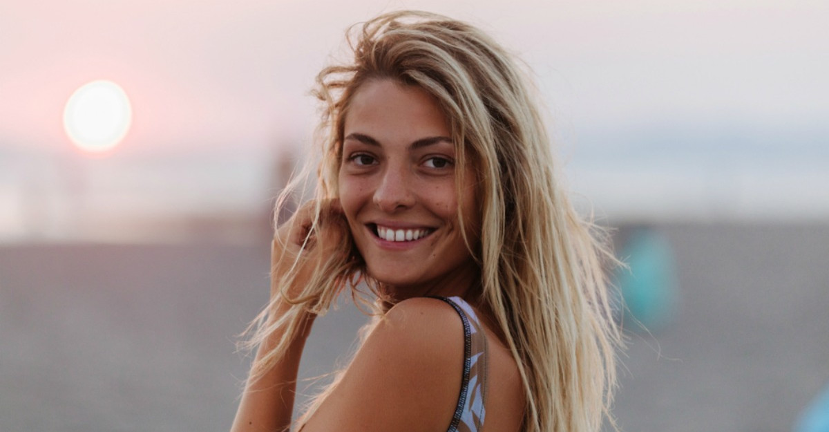 13 moduri prin care bunatatea te va face mai fericita