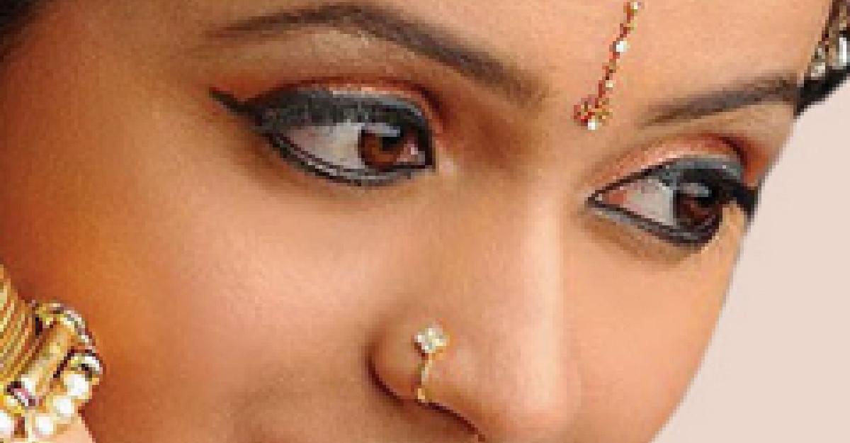 Namaste India: Festivalul Culturii Indiene, editia I