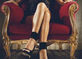 8 moduri prin care sa iti cultivi energia feminina