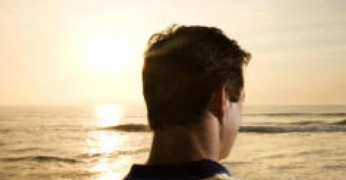 Abstinenta emotionala: Omul care nu putea sa planga, nu putea sa rada