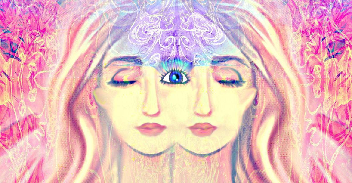 Mantra care îți va curăța sufletul de tot răul în luna mai în funcție de zodia în care te-ai născut
