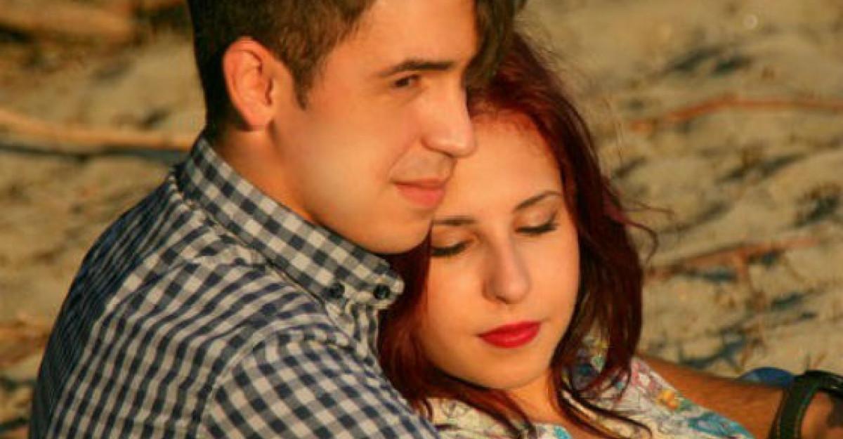 Ghid pentru o iubita perfecta. 5 idei de cadouri pentru iubitul tau