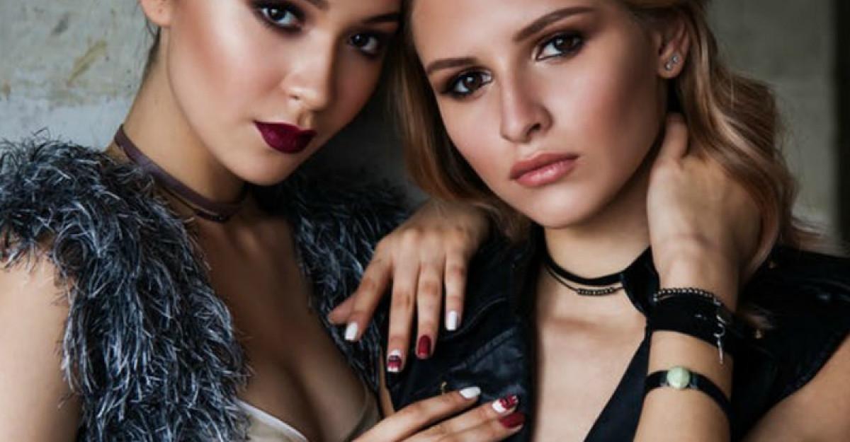 Cum să fii sexy – trucuri simple și utile