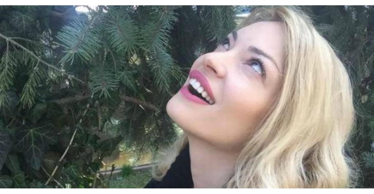 Valentina Pelinel, primele declaratii despre sarcina. Cum a reactionat Cristi Borcea cand a aflat vestea?