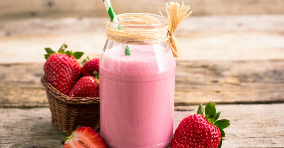 5 mituri despre smoothie