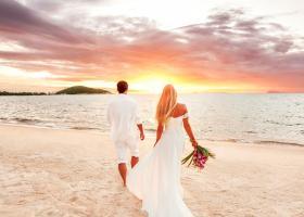 Ce nunta ti se potriveste in functie de zodie