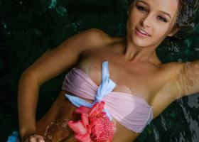 Cosmetice bune și potrivite pentru hidratarea tenului vara