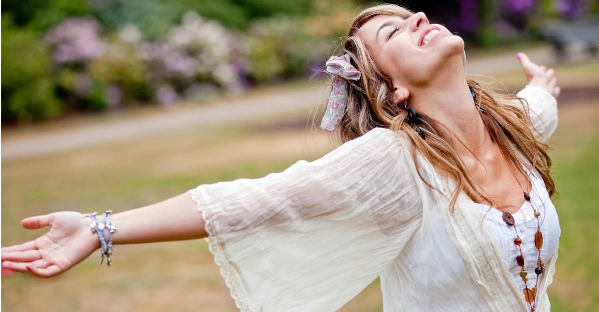 25 de obiceiuri sănătoase care te scapă de stres