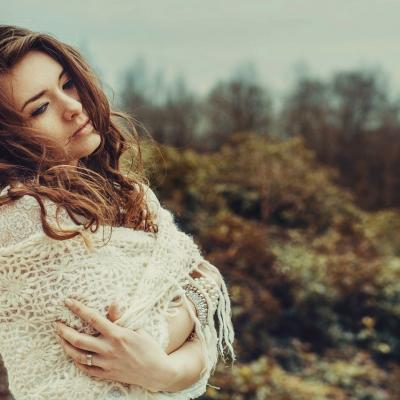 Toxicitatea din spatele perfectionismului: 5 semne ca ai comportamente care iti fac rau