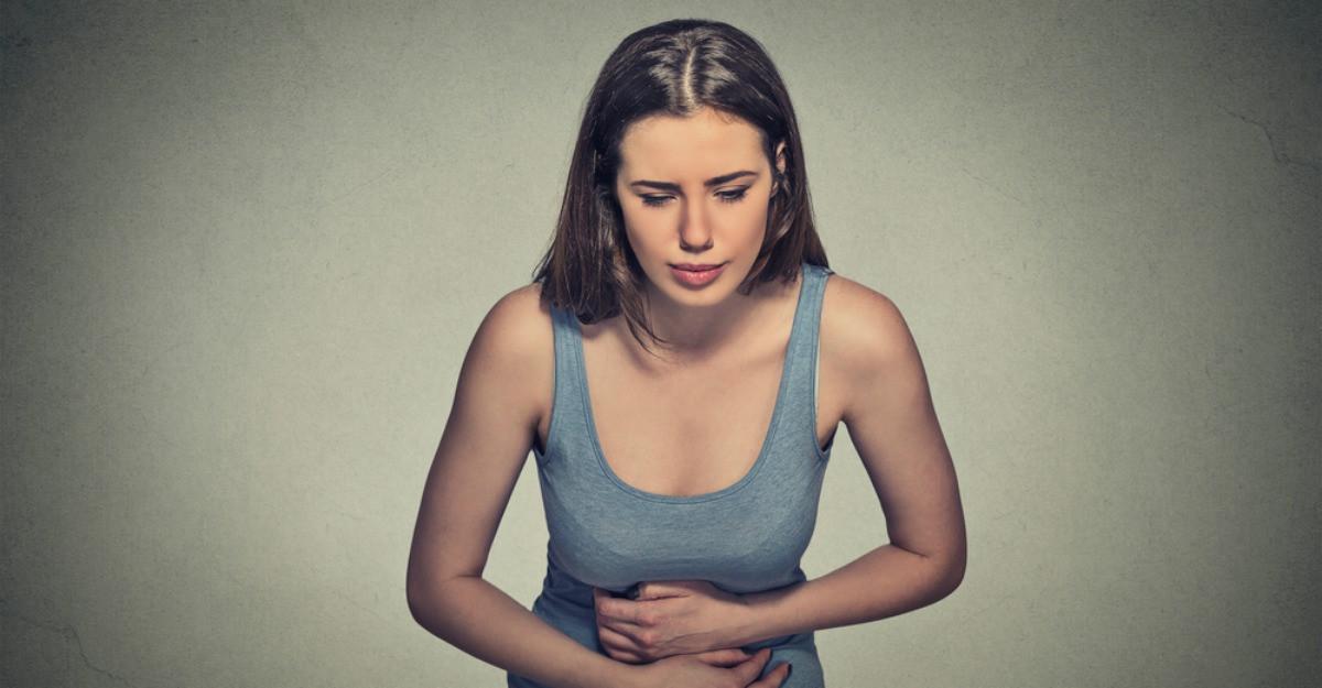 Toxiinfecția alimentară: simptome, cauze si cum se trateaza
