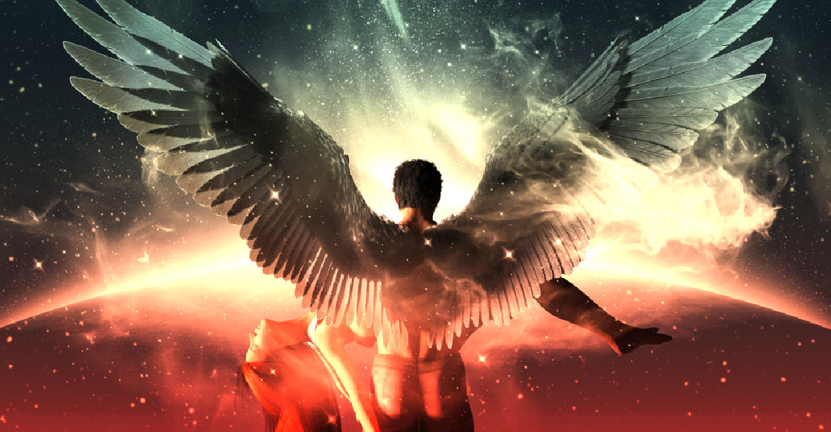 5 Semne că sufletul tău pereche este mai aproape decât crezi