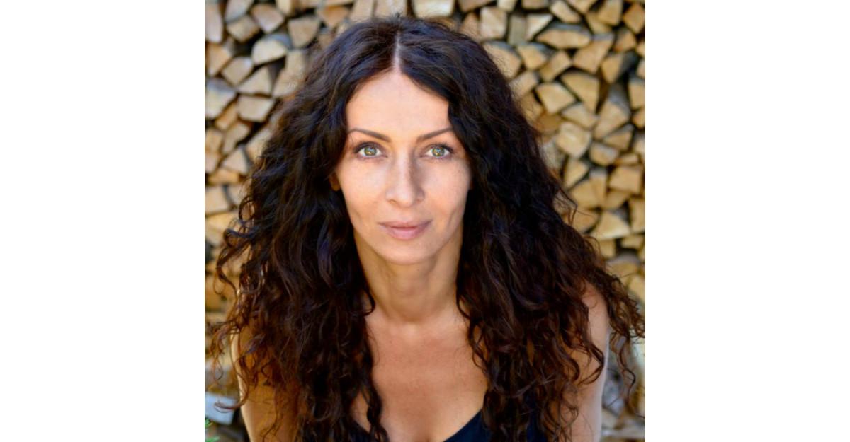 Mihaela Radulescu, schimbare radicala de look! S-a tuns si s-a vopsit