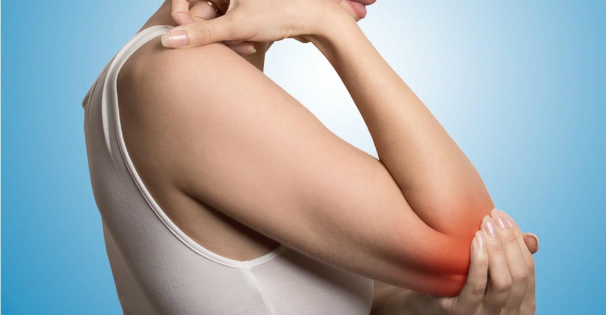 Tot ce trebuie sa stii despre lupus, boala autoimuna care iti poate pune viata in pericol