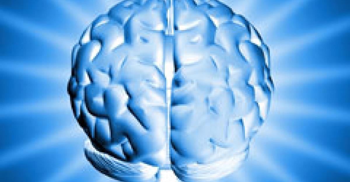 Cum sa iti exersezi memoria