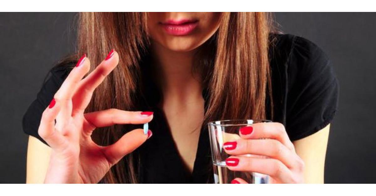 (P) Antinevralgic: design nou de ambalaje, aceeasi eficienta terapeutica