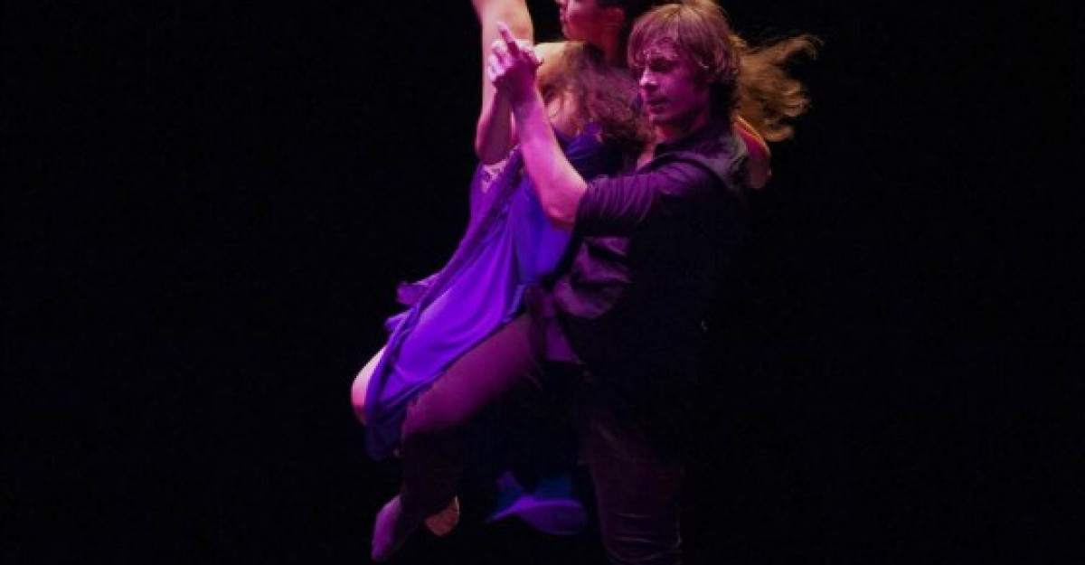 Repetitii intense si surprize pregatite pentru stagiunea de toamna, la Teatrul Stela Popescu