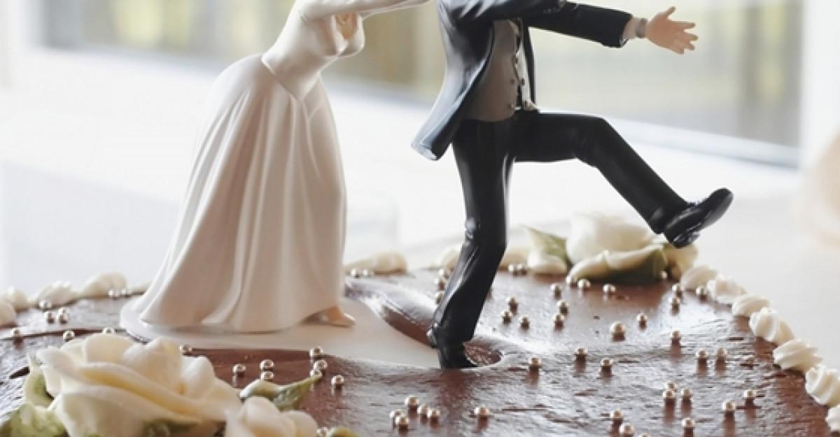 Cele mai amuzante texte pentru invitatii de nunta