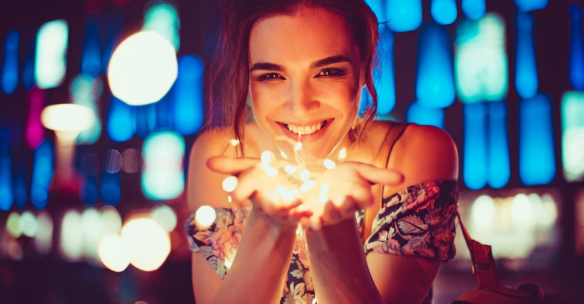 5 lucruri pe care sa le faci inainte de sarbatori pentru a te bucura din plin de finalul de an