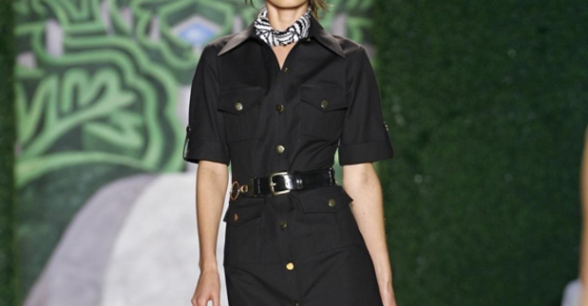 Stil de printesa: trucuri vestimentare de la Kate Middleton