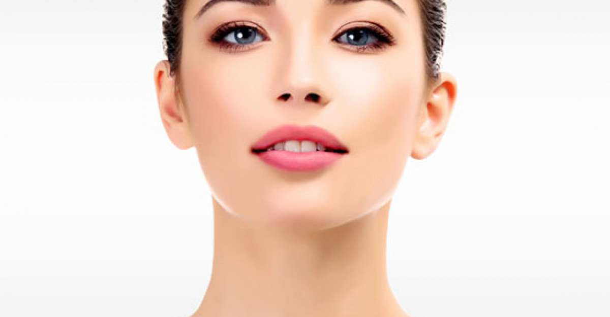 5 Tratamente faciale cu ACID HIALURONIC