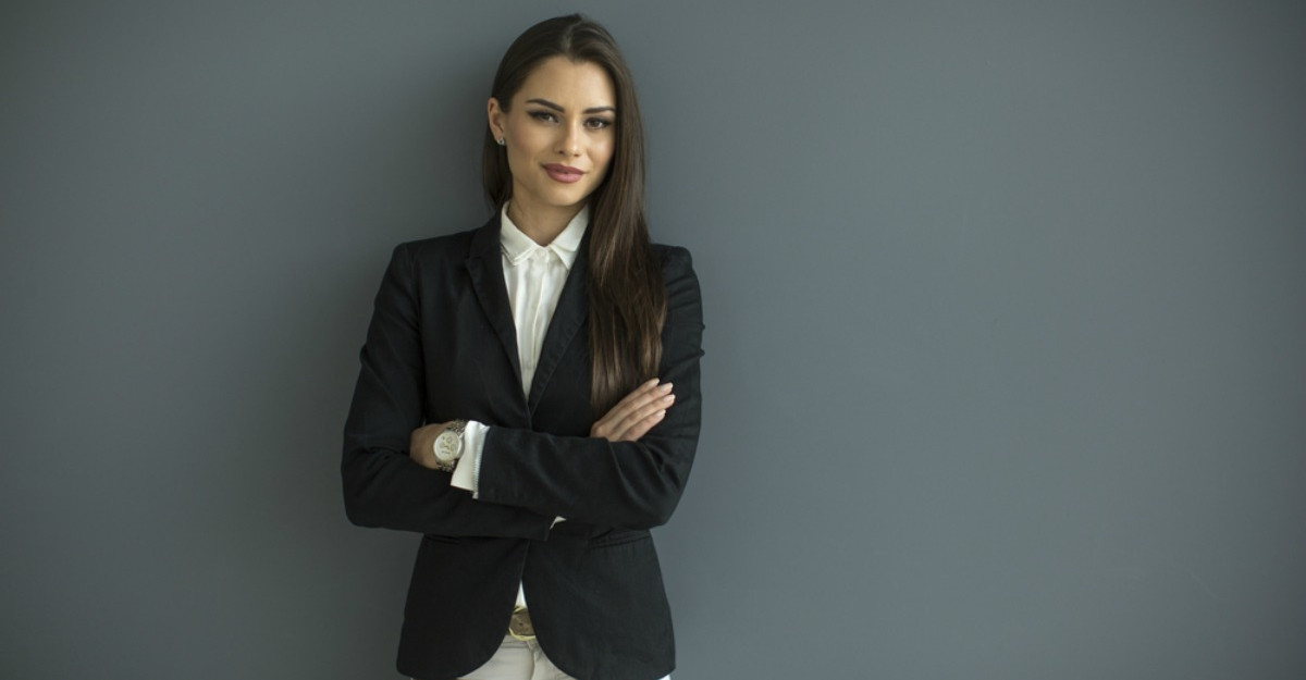 Cum arata tinuta perfecta de purtat la un interviu pentru un nou job