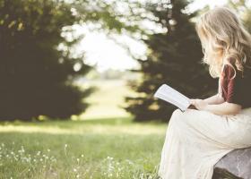 Patru pasi pentru a-ti cultiva rabdarea