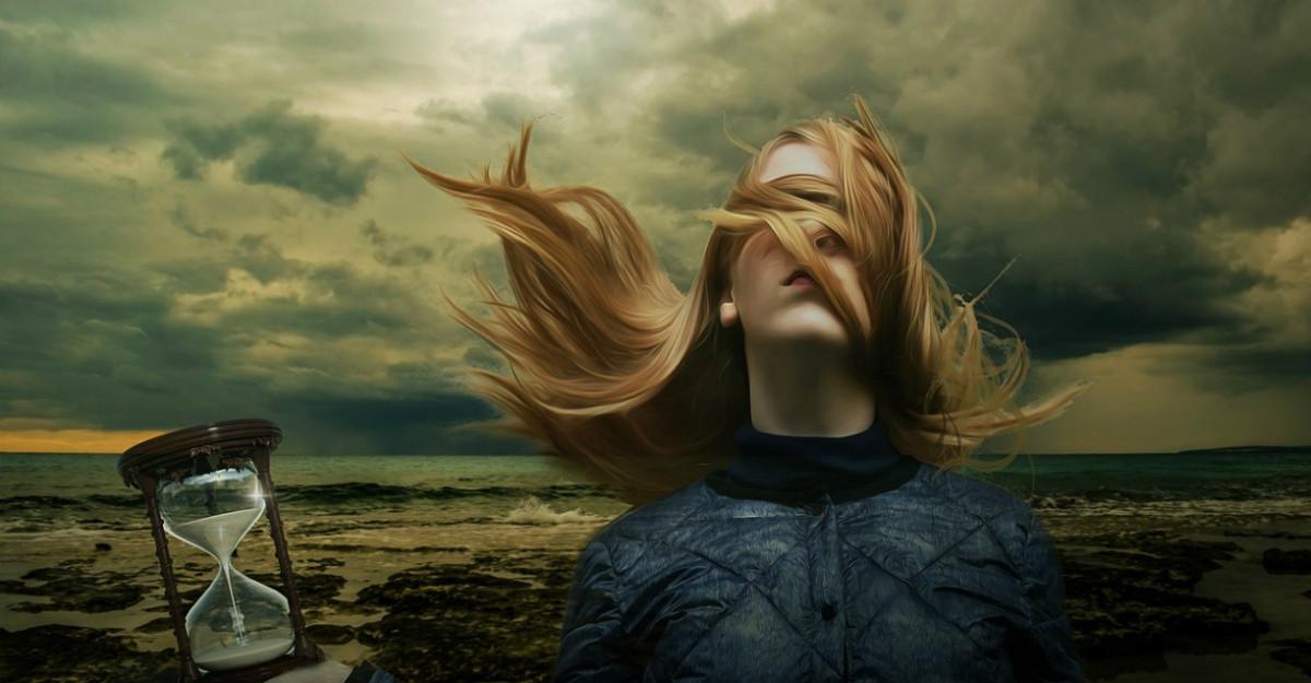 Cele 5 zodii cu cea mai puternică intuiție din lume