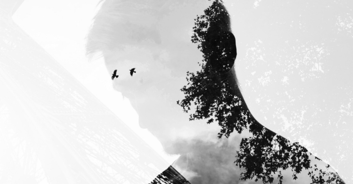 6 Obiceiuri rele care iti distrug sanatatea mintala