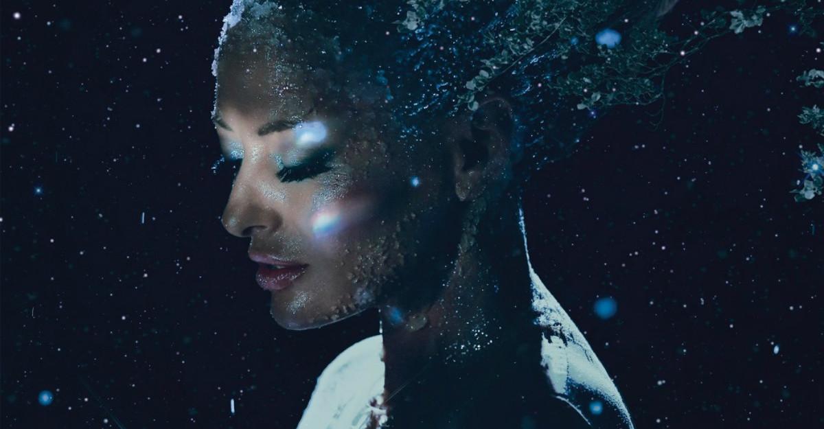 Delia lanseaza un videoclip minunat pentru iarna