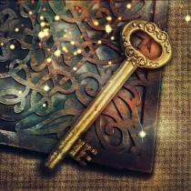 Care este cheia care iti releva misterele personalitatii?