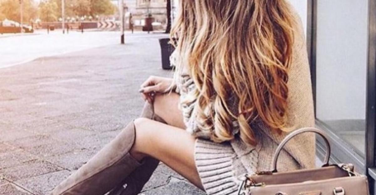 5 reguli de care o femeie stilata tine cont cand poarta cizmele peste genunchi