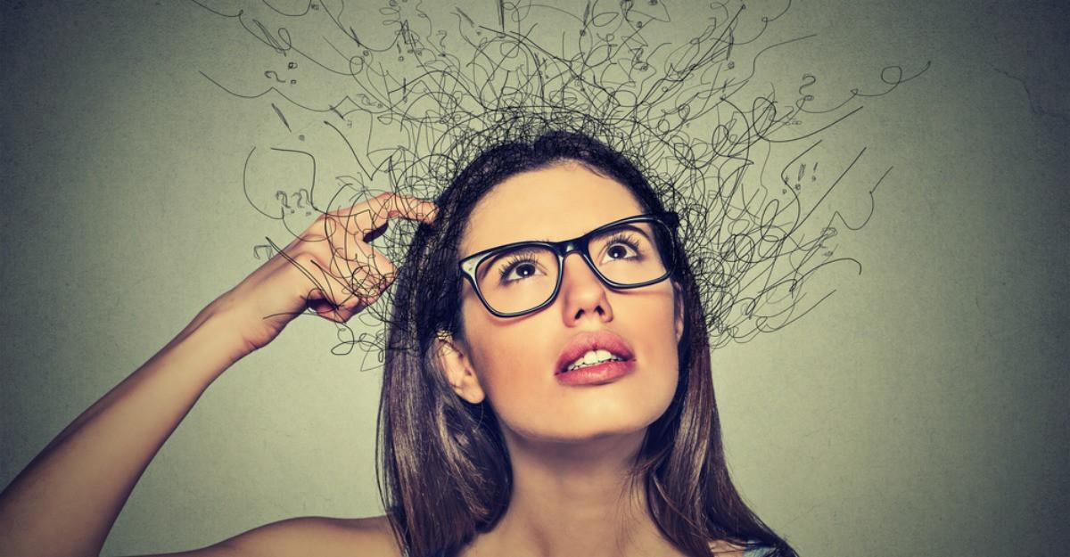 ADHD: ce inseamna, care sunt simptomele si ce tratament este indicat