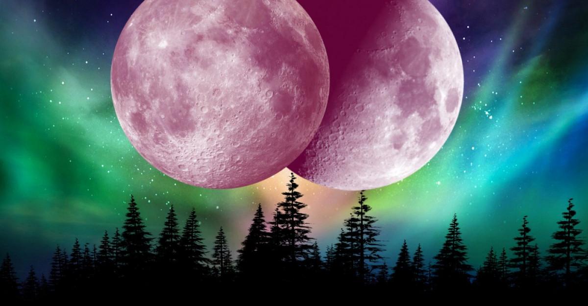 Luna plina dubla in Balanta va schimba TOTUL (de la viata profesionala pana la cea sentimentala)
