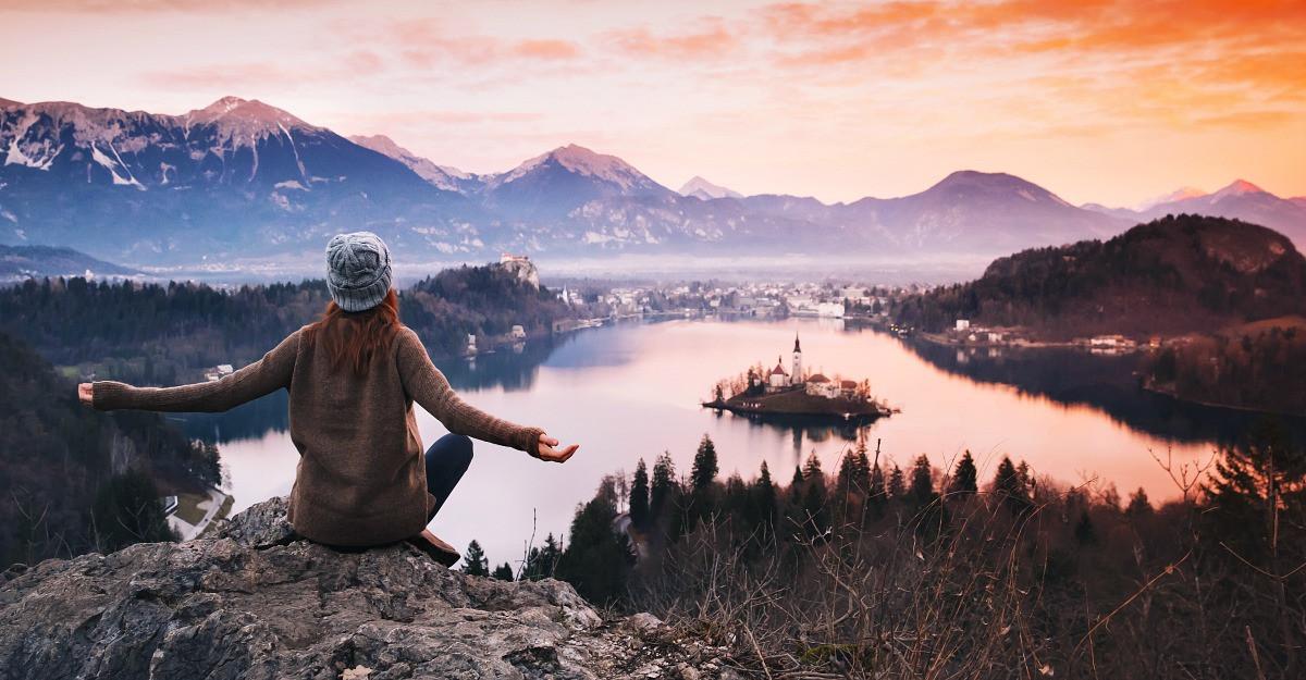 Urmeaza-ti visurile! 6 lucruri la care sa renunti pentru a avea un an mai bun