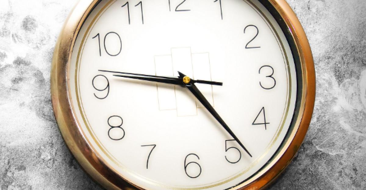 Bogatia Sufletului sau Legenda celor 8 minute