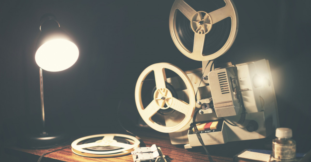 10 filme de aventura care te vor purta in experienta vietii tale