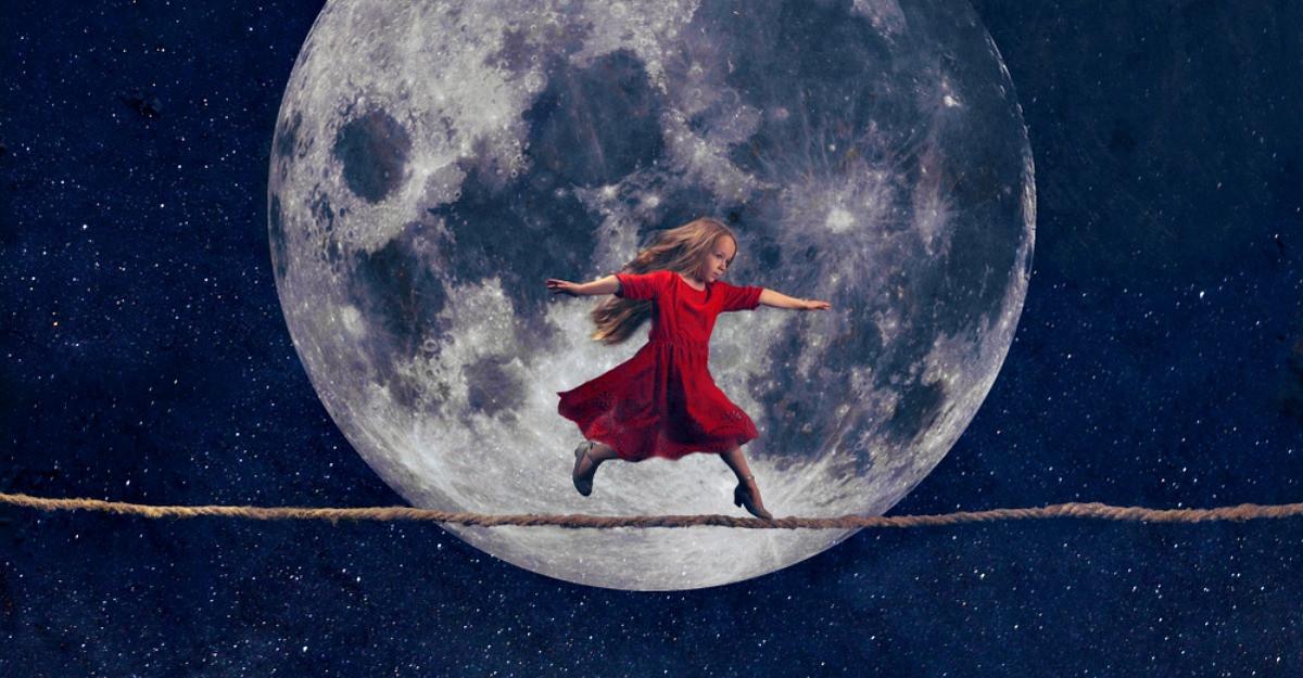Astrologie: Provocarile pe care le intampini in functie de zodia copilului