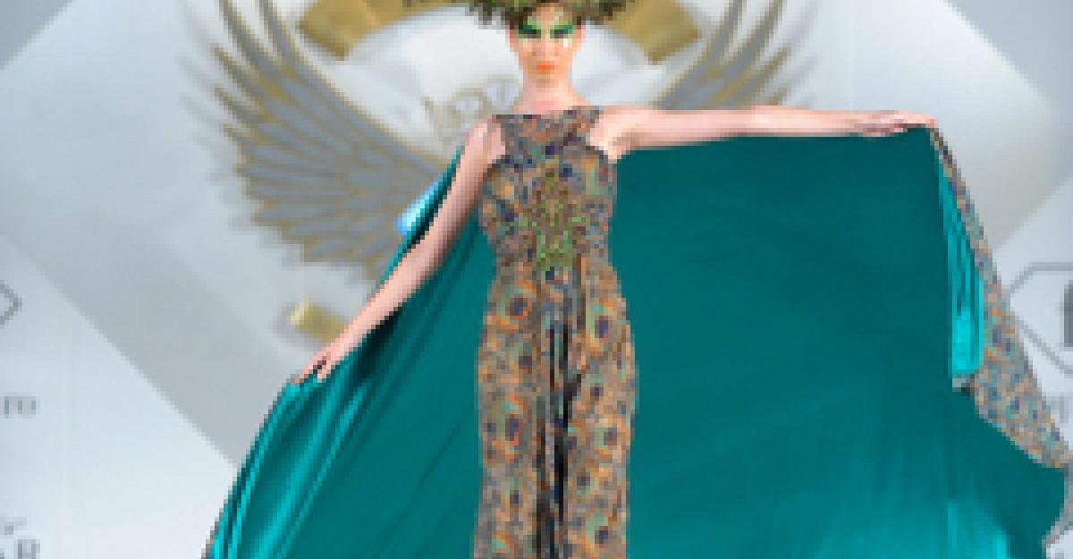 Jurnal de festival: Luxury Day