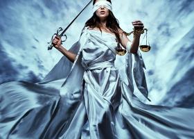 Horoscop mitologic: Ce zeu grec te reprezinta in functie de zodie