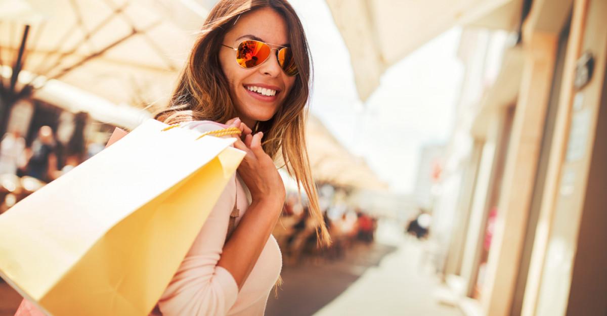 11 ani de experienta in e-commerce au condus la succesul proiectului MarketUP!